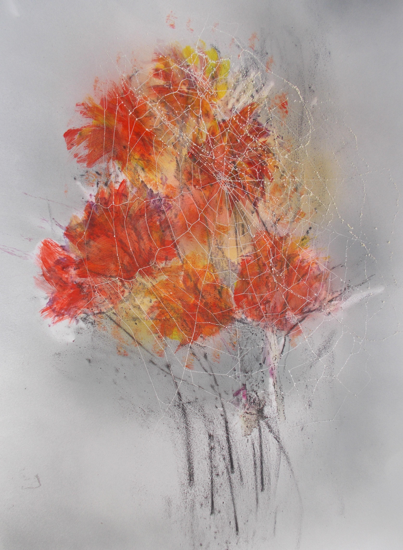 Herbst 40*50